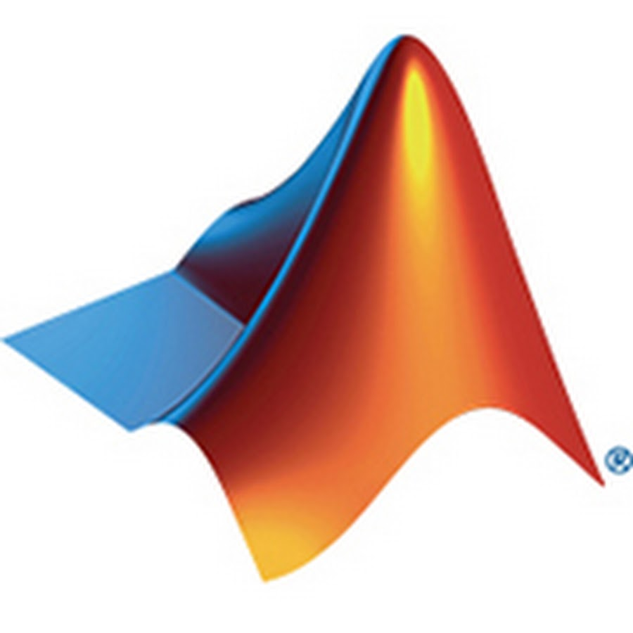Matlab example